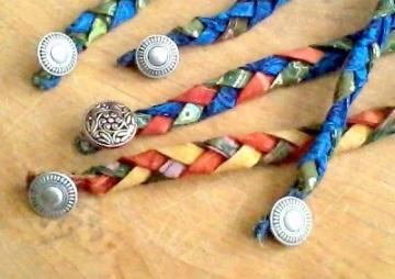 ps - 1008 - bracelets