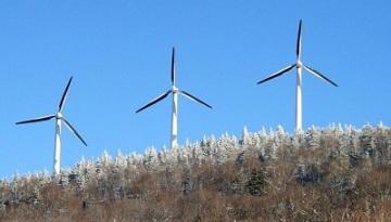 ps - 1219 - windmill