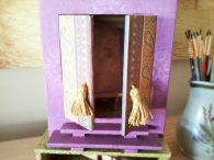 shrine 5