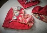 Valentine Heart Pouch 8