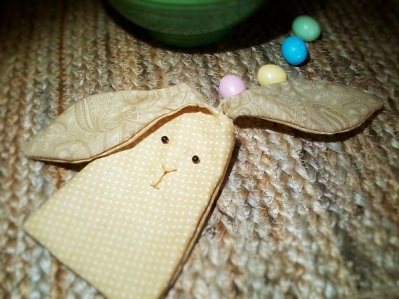 easter bunny treat bag 4