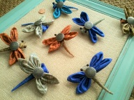 dragonfly brooch 3