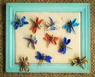 dragonfly brooch 4