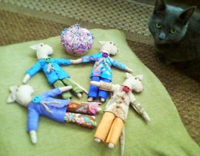 peace cat dolls - ps macmurray - 4